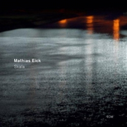 Mathias Eick - Skala, LP180g,  ECM Records, Germany 2011