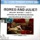 PROKOFIEV - Romeo and Juliet,  Minneapolis Symphony Orchestra Stanislaw Skrowaczewski, HQ 180g Speakers Corner 2004