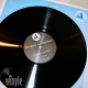 Mata CLEARAUDIO Lp Vinyl Harmo-nicer