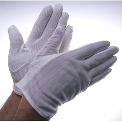 Rękawiczki antystatyczne DIVALDI GA-2