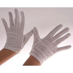 Rękawiczki antystatyczne DIVALDI GA-1