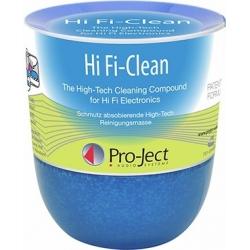 """Środek czyszczący HiFi-Clean Pro-Ject, do """"elektroniki"""""""