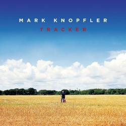 Mark Knopfler - Tracker, 2xLP HQ180g, 2015