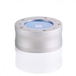Poziomica CLEARAUDIO High Precision Level Gauge | STABILIZATOR